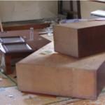 家具の置き方